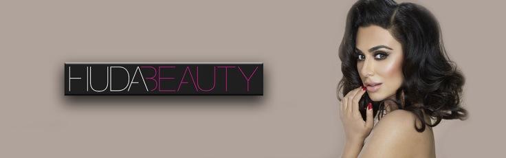 huda-beauty